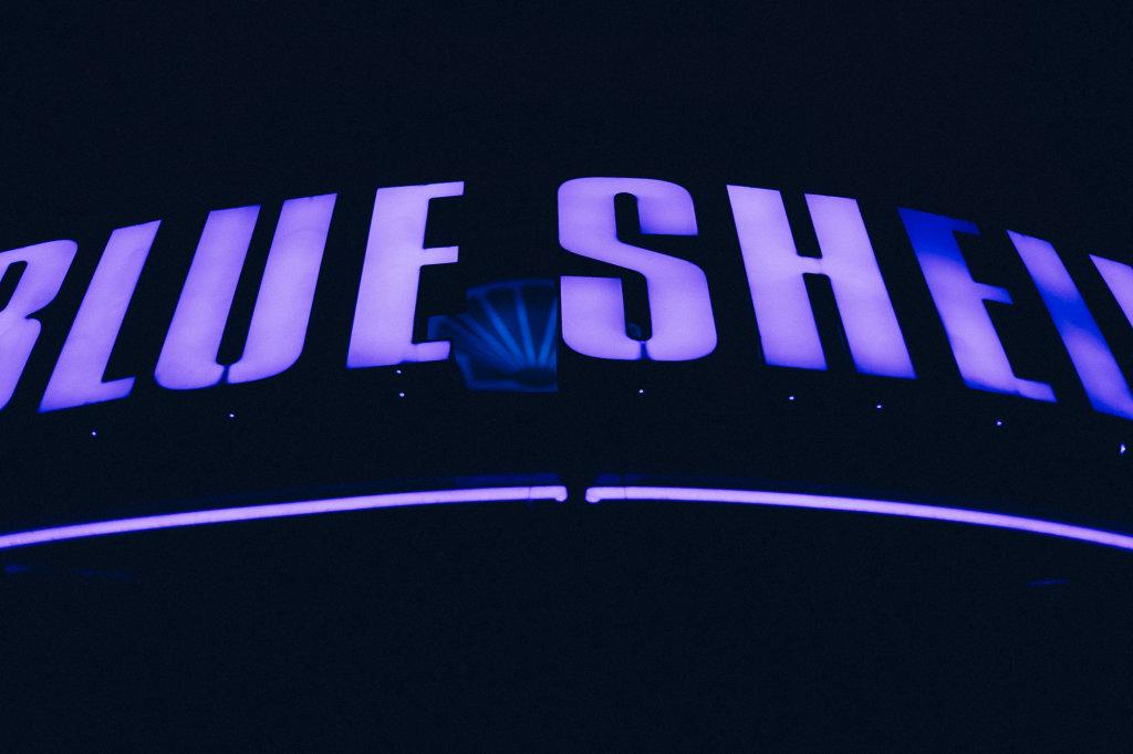 blueshell_2015