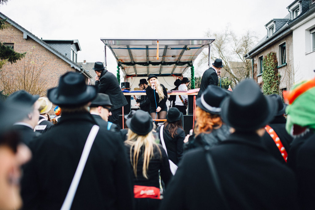 hürth-rockt karneval efferen